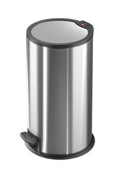4-Gal T3.16 Waste Bin