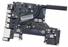 """Carte mère Apple MacBook Pro 13"""" A1278 (2009) - Vendredvd.com"""
