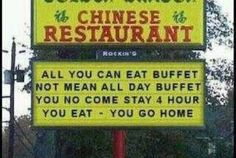 funny signs - Google Search