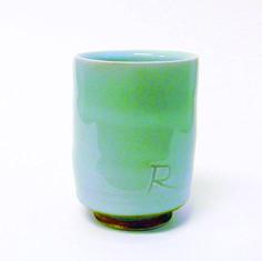 Babu Celadon - Ceramic Arts Network