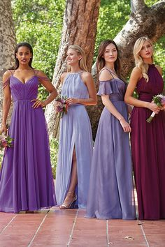 Jasmine Bridal is home to 8 separate designer wedding labels as well as two of our own line. Jasmine is the go to choice for wedding and special event dresses. Mix Match Bridesmaids, Plus Size Bridesmaid, Simple Bridesmaid Dresses, Bridal Dresses, Jasmine Bridal, Wedding Labels, Event Dresses, Wedding Designs, Getting Married