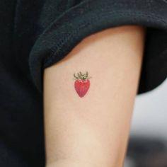 Best Stick And Poke Tattoo Ideas