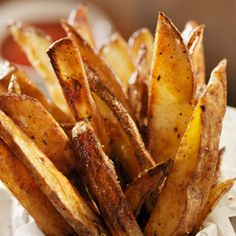 Jillian recipes...a whole bunch plus Roasted-Russet-Fries-18-330x330.jpg