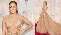 Resultado de imagen para mejores vestidas del Oscar 2015