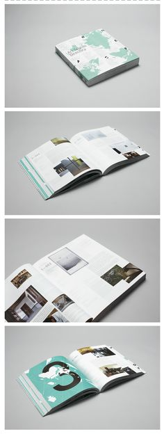 NR2582 / Art Spaces Directory / New MuseumDesign of an international guide to the spaces in which contemporary art is created, published in conjunction with the New Museum's 2012 triennial, The Ungovernables. The design was chosen as the winning submission in a competition held by the New Museum.
