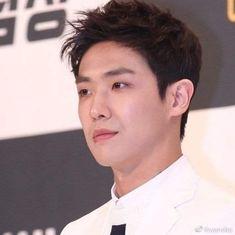 Bellisimo 💛 #LeeJoon Lee Joon, Bellisima