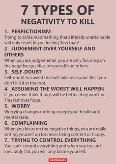 Negativity / Meditation / Perfectionism / Stress / Life Coaching / Affirmations / Law of Attraction / Manifestation Meditation Quotes, Daily Meditation, Mindfulness Meditation, Meditation Benefits, Buddha Meditation, Meditation Space, Yoga Quotes, Vie Motivation, Types Of Motivation