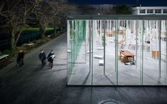 Kanagawa Institute of Technology Workshop / Junya Ishigami
