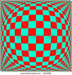 Google Image Result for http://image.shutterstock.com/display_pic_with_logo/11146/11146,1152449904,3/stock-vector-vector-graphic-depicting-op-art-pop-art-checkerboard-pattern-background-1524898.jpg