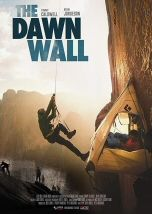 """THE DAWN WALL  - Documentary Mania: """"In January, 2015, American rock climbers Tommy Caldwell and Kevin Jorgeson captivated the world with their effort to climb the Dawn Wall, a seemingly impossible 3,000 foot rock face in Yosemite National Park, California. The pair lived on the sheer vertical cliff for weeks, igniting a frenzy of glob"""" Buy Movies, 2018 Movies, Movies Online, Wall Film, Road Trip, Green Books, Jackie Chan, Popular Movies, Streaming Movies"""