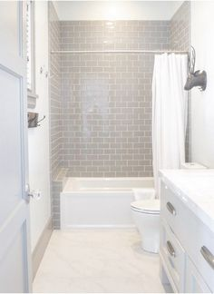 S Remodel Your Small Bathroom Fast And Inexpensively 65 Most Popular  Ideas On A Budget In 2018
