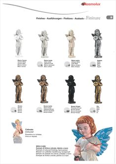 C Smith & Co specialise in the supply and Installation of granite and marble monuments & mausoleums in Perth. Granite Slab, Monuments, Perth, Statues, Marble, Poster, Fictional Characters, Effigy, Granite