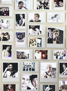 1000 images about 5sos on pinterest 5sos ashton irwin for 5sos room decor ideas