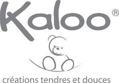Plyšové hračky pro nejmenší francouzské značky Kaloo přicházejí do Česka! Objev je už nyní Creations, Signs, Shop Signs, Sign
