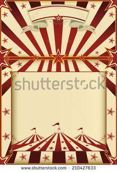Banque d'Image Libre de Droit, Photos, Vecteurs et Vidéo - Shutterstock