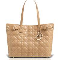 diorpanarea_krem_canta2 Dior Çanta Modelleri http://dior.cantamodelleri.us/dior-canta-modelleri/  #handbag #bag #canta #çanta #dior