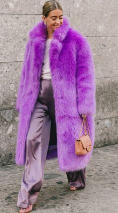 Women's Clothing 25 Real Fur Coat Lot Collection Resell Mink Minkjacket Minkcoat Minkfur Norka
