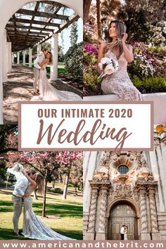Romantic Vacations, Romantic Getaways, Romantic Travel, Our Wedding, Wedding Venues, Honeymoon Inspiration, Small Intimate Wedding, Beautiful Flower Arrangements, Strong Love