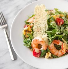 53 Best The Tread Nordstroms Cafe Recipes Images In 2019 Cafe