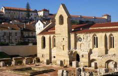 AS DE MAIOR IMPACTO (http://on.fb.me/1iKHt6q) • 31/05/2014 ► Coimbra - Santa Clara  • De: José Branco Carvalho (http://on.fb.me/1kng3Da)