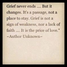 QUOTES ABOUT DEATH OF A FRIEND AND MOVING ON image quotes at relatably.com