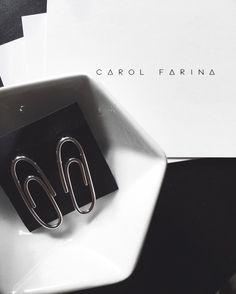 quando a gente imagina e vira realidade.  #crieiusei #dreammakeithappen #carolfarina shopcarolfarina.com.br/