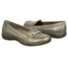 Dr Andrew Weil Evolution Shoes (Pewter) - Women's Shoes - 10.0 M