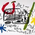 Joan Miró und Ubu im Museum Es Baluard » Ausstellungen » Was? Wann? Wo? » Mallorca Magazin