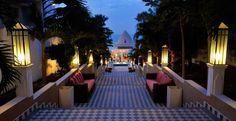 Coco Ocean Resort & Spa The Gambia