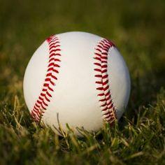 Minor League Baseball as an alternative to major league. It's just as fun! (Frugal summer fun idea that the kids will love!)