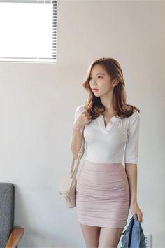 Park SooYeon - March 02 2017 3rd Set
