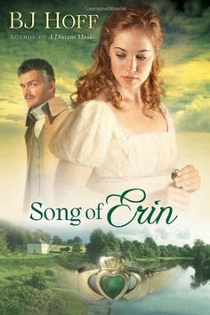 Song of Erin: Cloth of Heaven/Ashes and Lace (Song of Erin Series 1-2) by B. J. Hoff,http://www.amazon.com/dp/0736923527/ref=cm_sw_r_pi_dp_E91btb17YJSMPKTQ