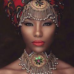 : @melanin_project Beautiful | African | Inspired   ______ #Osengwa | #AfricanArt | #AfricanFashion | #AfricanMusic | #AfricanStyle | #AfricanPhotography | #Afrocentric | #Melanin | #African | #Art | #AfricanInspired | #InspiredByAfrica | #BlackIsBeautiful | #ContemporaryArt | #OutOfAfrica