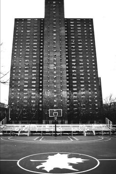 want to play at rucker park one day so bad.