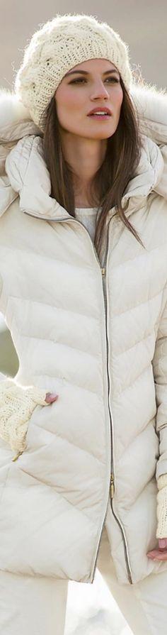 MADELEINE FALL/WINTER COATS | LOLO❤