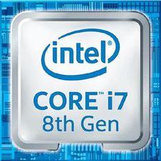 Intel 7400 Kaby Lake Quad Core 1151 Socket Processor for sale online Quad, Pc Lenovo, Software, Buy Apple, Intel Processors, Microsoft Surface, Surface Pro, Argos, Threading