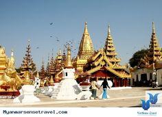 Tiếp nối những cảm nhận còn dang dở ở phần trước, tôi tiếp tục chia sẻ đến các bạn những gì tôi đã trải qua và ghi lại được khidu lịch tới Myanmar– đất nước để lại trong tôi nhiều kỷ niệm nhất từ trước tới nay. Có lẽ không cần phải nói nhiều và để các bạn chờ lâu nữa, tôi tiếp tục... Xem thêm: http://myanmarsensetravel.com/ky-su-myanmar-qua-goc-nhin-cua-rieng-toi-p2-pn.html