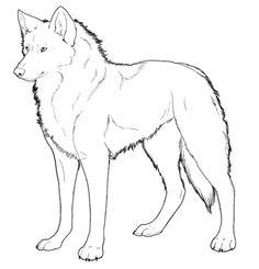die 67 besten bilder von wolf applikation in 2019 | werewolf, wolf drawings und drawings