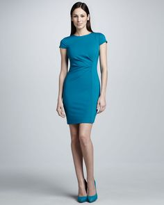 http://ncrni.com/elie-tahari-toni-foldneck-dress-p-723.html