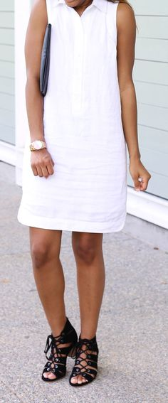 Styl'd Grace//Houston based Fashion & Lifestyle Blog by Brittainy Perry