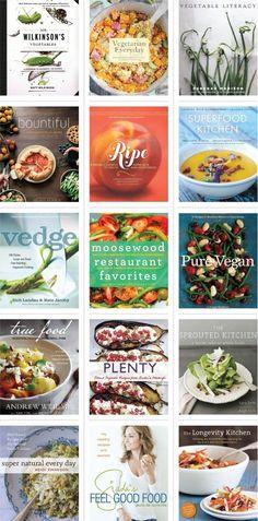 a very veggie cookbook guide