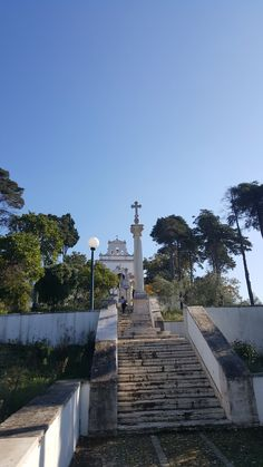 Santuário de Nossa Senhora da Encarnação, Leiria   Viaje Comigo