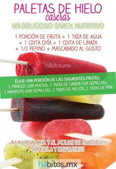 habitos.mx