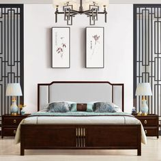 Orient - By Dezign Bed Frame, Dining Room Furniture, Bed, Furniture, Dreamy Bedrooms, Lounge Furniture, Bedroom, Bedroom Furniture, Bedroom Suite