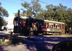 Nova Orleans1