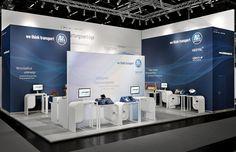 BPW at transport logistic 2015 | Walbert-Schmitz | Newsroom