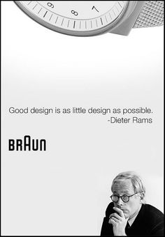 braun watches at watchismo |