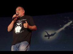 Djordje Balasevic - Kompilacija pesama - (Audio) HD - YouTube