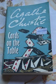 Cards-on-the-Table-by-Agatha-Christie-Paperback-2001-poirot-story