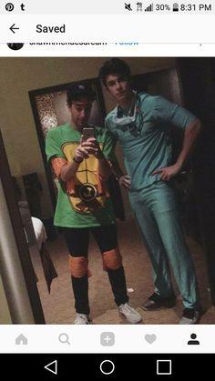 Omg shawn was a doctor ❤❤❤😍😍😍